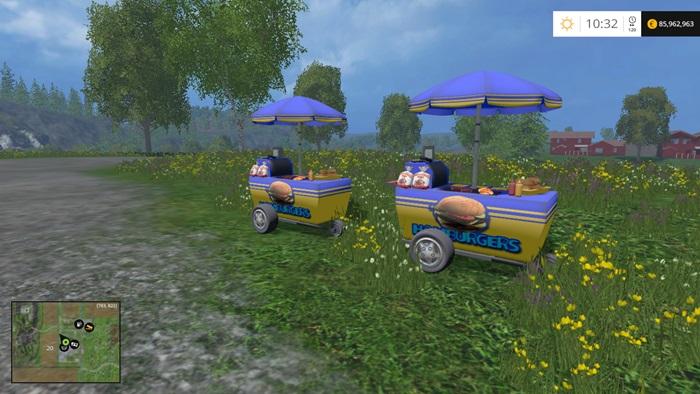 burgers_cart