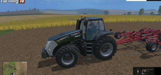 case_ih_magnum_435_cvt_black_beauty_tractor_01