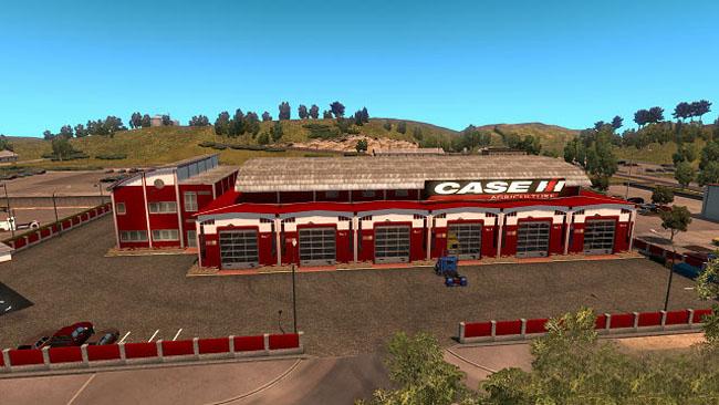 case_garage