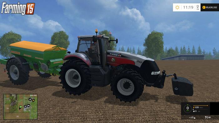 case_magnum_340_tractor_sgmods_01