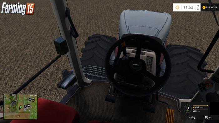 case_magnum_340_tractor_sgmods_02