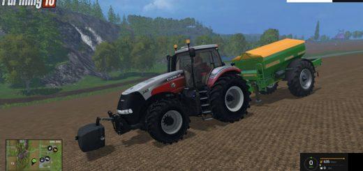 case_magnum_340_tractor_sgmods_03