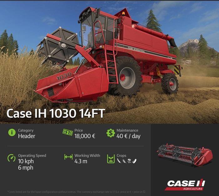 caseih103014ft