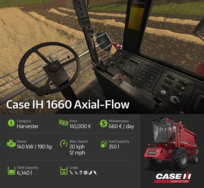 caseih1660harvester-fs17