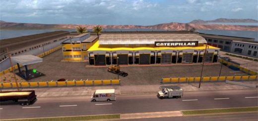 caterpillar_big_garage
