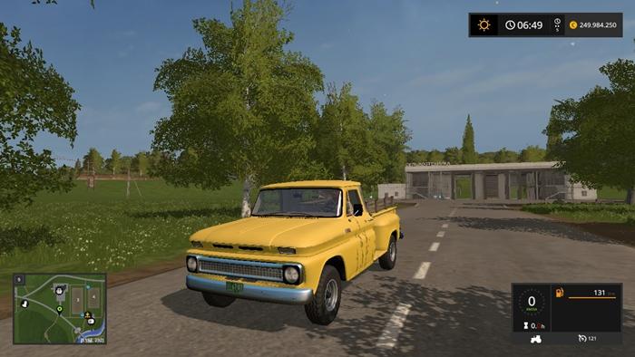 chevyc10-fs17