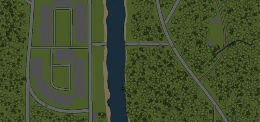 city_2_map