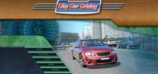 citycardrivingplay