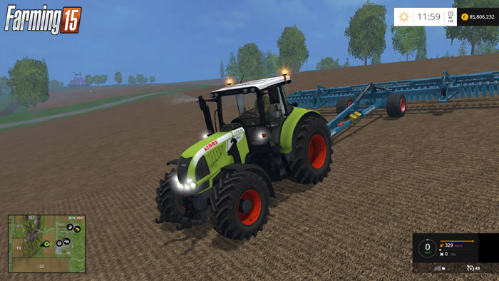 claas_arion_620_tractor_sgmods_01