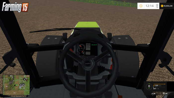 claas_arion_620_tractor_sgmods_02