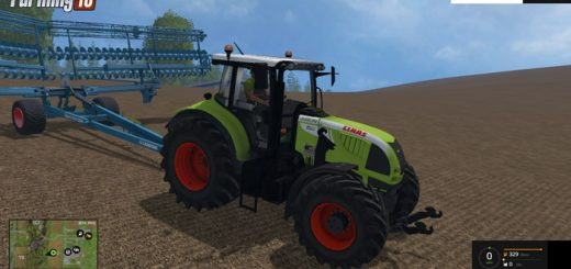 claas_arion_620_tractor_sgmods_03