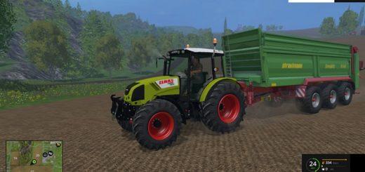 claas_axos_330_tractor_01