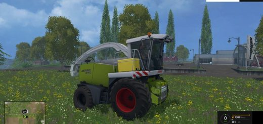 claas_jaguar_890_harvester_01