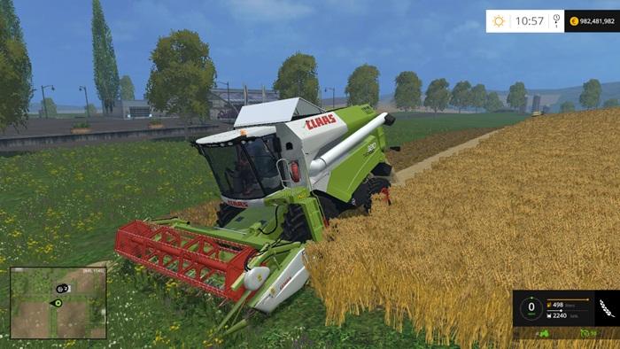 claas_tucano_320_harvester_01