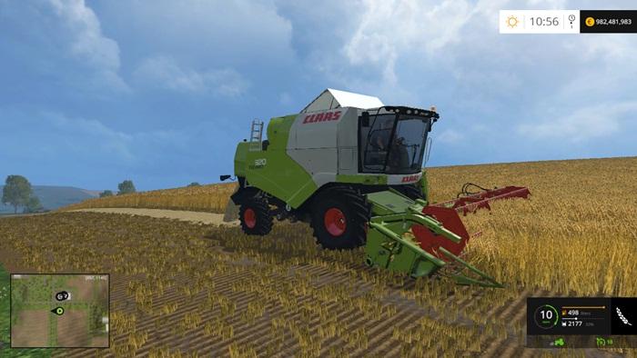 claas_tucano_320_harvester_02