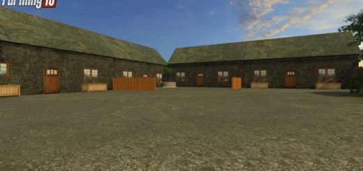 coldborough_park_farm_ultimate_map_02