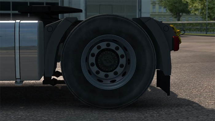 consumed_goodyear_tires