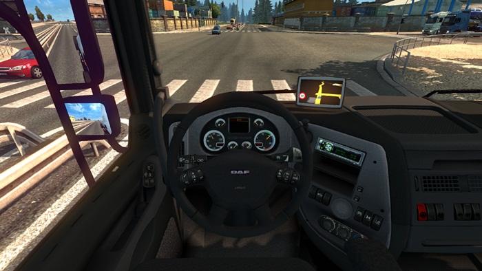 daf_cf_85_truck_02