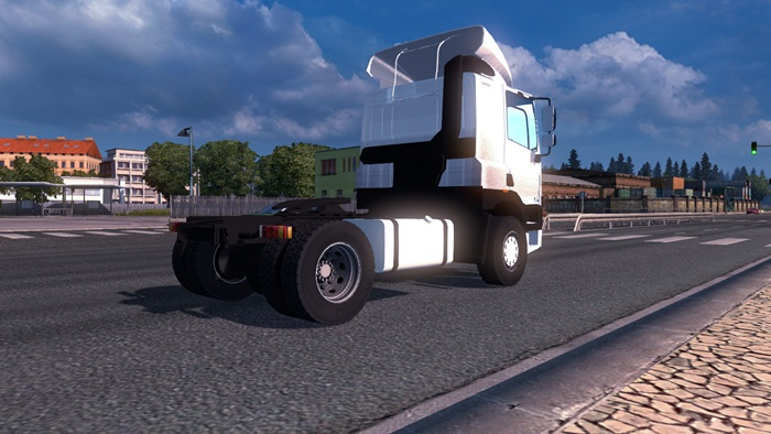 daf_cf_85_truck_04