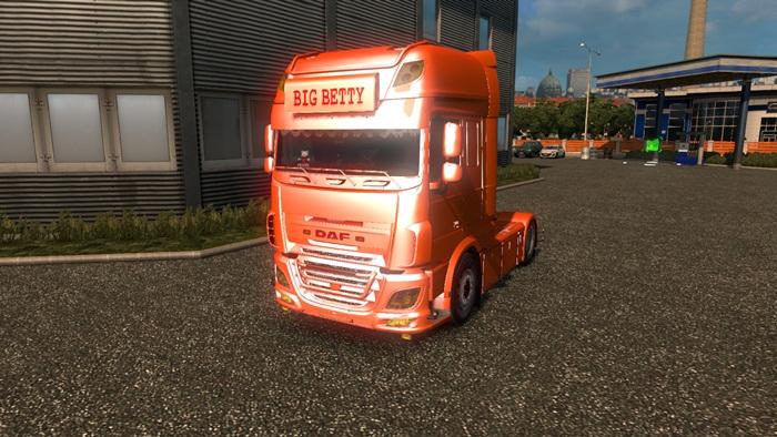daf_xf_euro6_truck_01