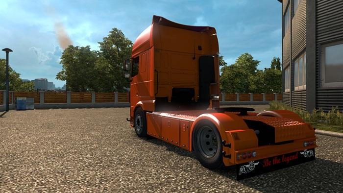 daf_xf_euro6_truck_03