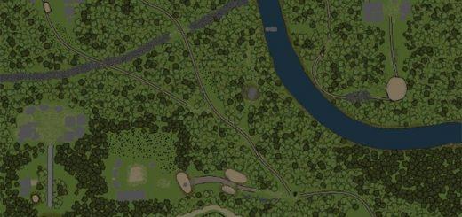 dert_map