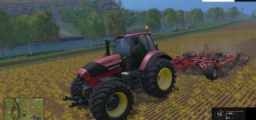 deutz_fahr_7250_tractor_01