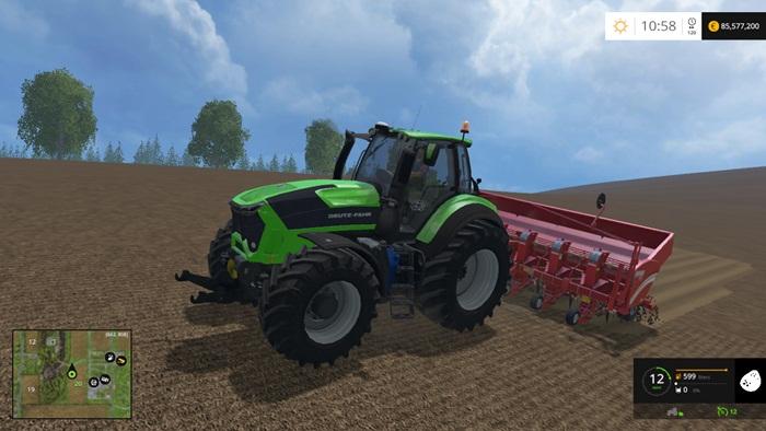 deutz_fahr_9340_ttv_tractor_01