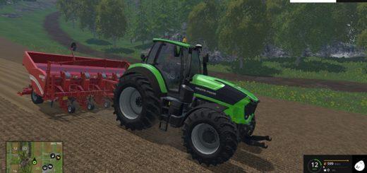 deutz_fahr_9340_ttv_tractor_02