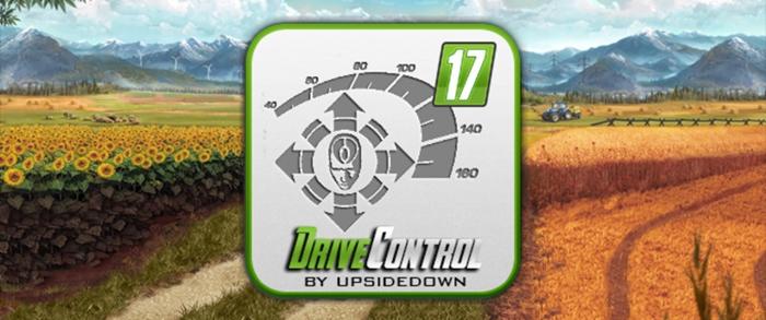 drivecontrolfs17