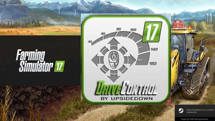 drivecontrolmod-fs17