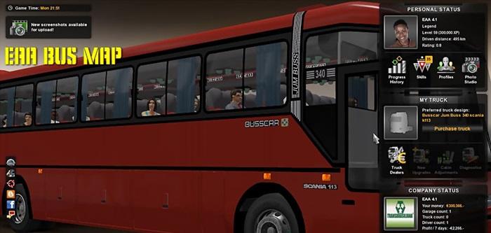 eaa_bus_map