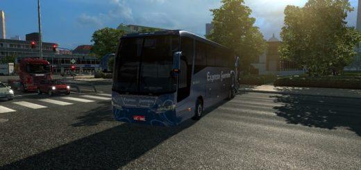 elegance_360_bus_sgmods_01