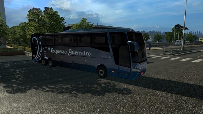 elegance_360_bus_sgmods_02