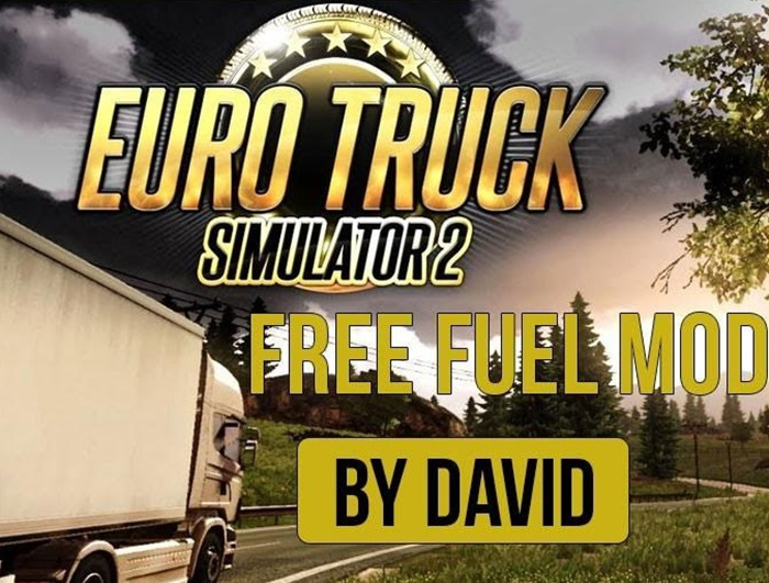 ets2_free_fuel