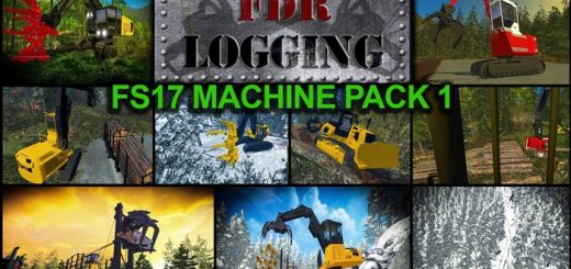 fdr-logging-fs17-machine-pack-fs17