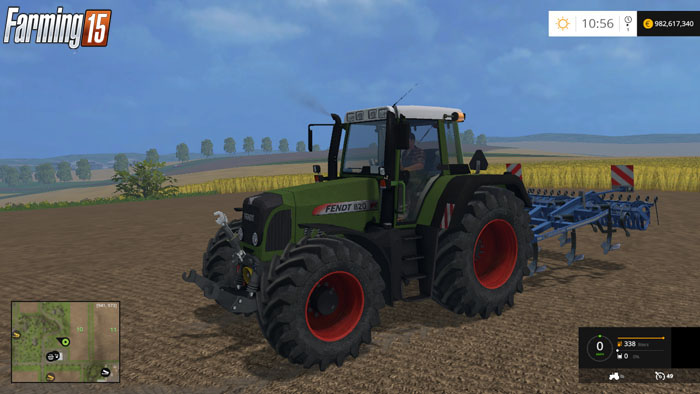 fendt_820_tms_tractor_02