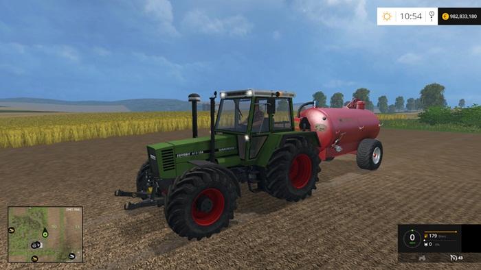 fendt_favorit_615_lsa_tractor_01