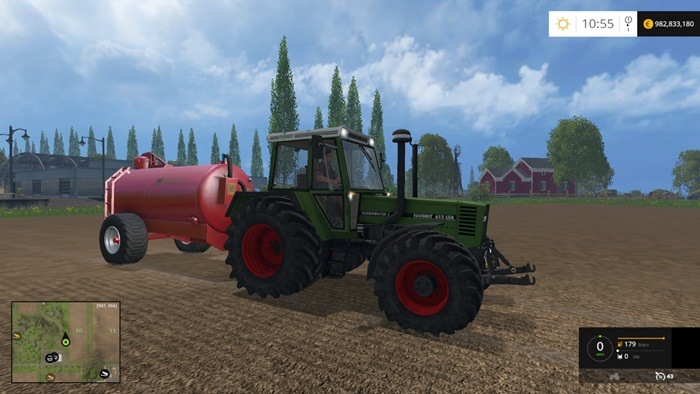 fendt_favorit_615_lsa_tractor_02