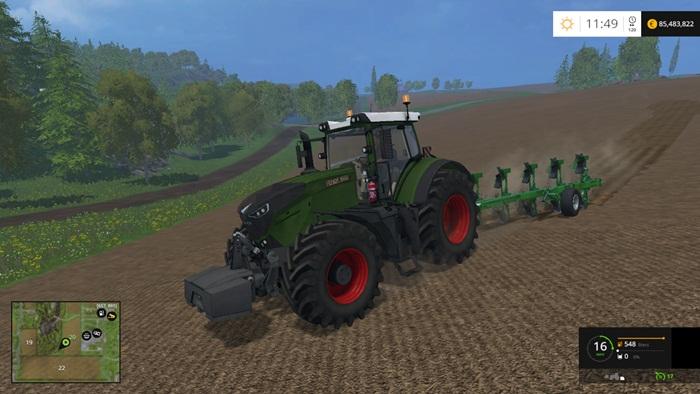 fendt_vario_1050_tractor_02