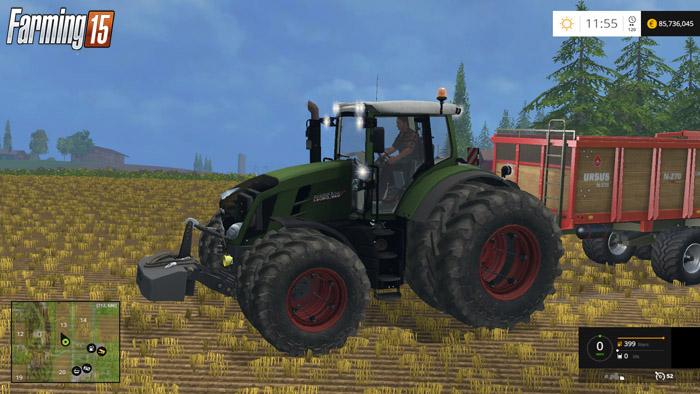 fendt_vario_828_tractor_sgmods_01