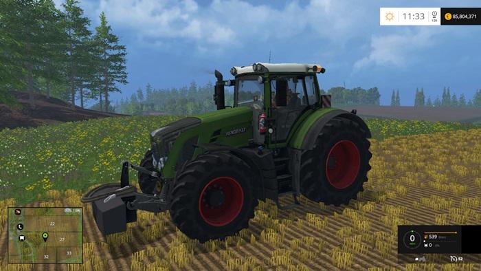 fendt_vario_927_tractor_01