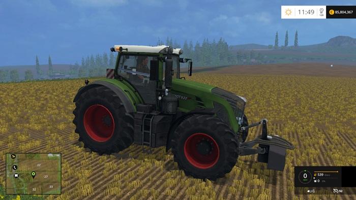 fendt_vario_927_tractor_02