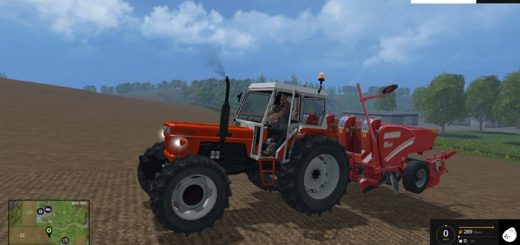fiat_1300_dt_tractor_01