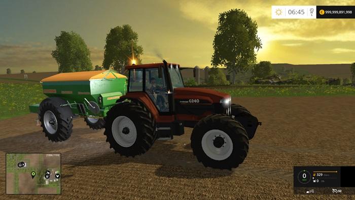 fiatagri_g240_tractor_sgmods_01