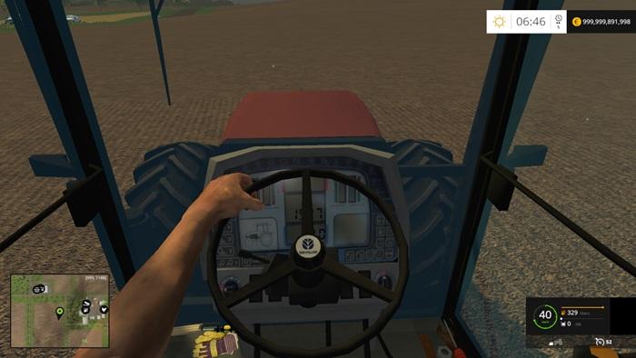 fiatagri_g240_tractor_sgmods_02