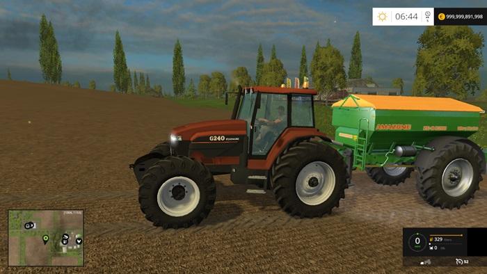 fiatagri_g240_tractor_sgmods_03