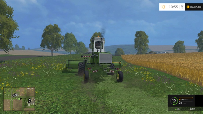 fortschritt_e302_harvester_03