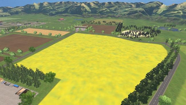 freeland_map_02