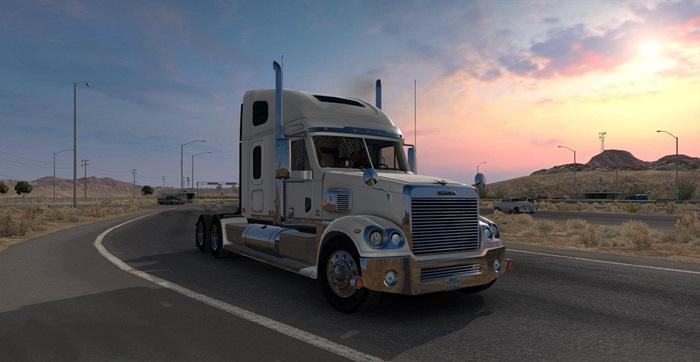 freightliner_coronado_truck_01